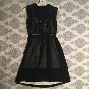 San & Soni Dress